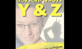 Generation Y & Z – Fragen und Antworten