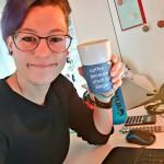 homeoffice arbeitsplatz blogartikel
