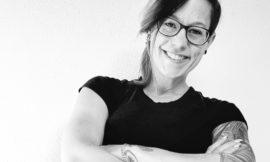 Interview am Bloggerstammtisch – Lara und Jessica im Gespräch über HR