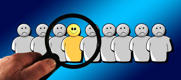 Unternehmenswebsite - wie erkenne ich ein gutes Unternehmen - online! 1