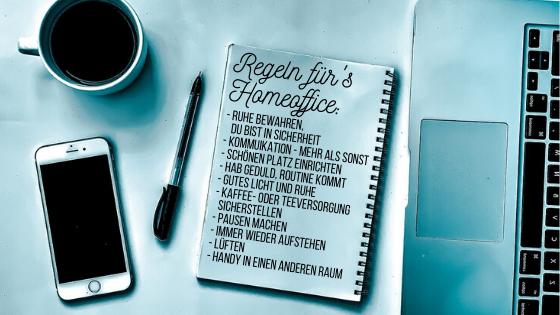 homeoffice_regeln blogbeitrag hrliebtdich
